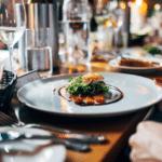 About Stock Kitchen and Bar Belfast - Fresh Irish ingredients